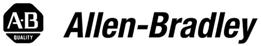 Veeder-Root to AB CSP QuickServer Gateway