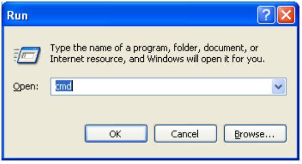 Удаление Vista или Windows 7 из конфигурации с альтернативной