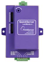 QuickServer_1011