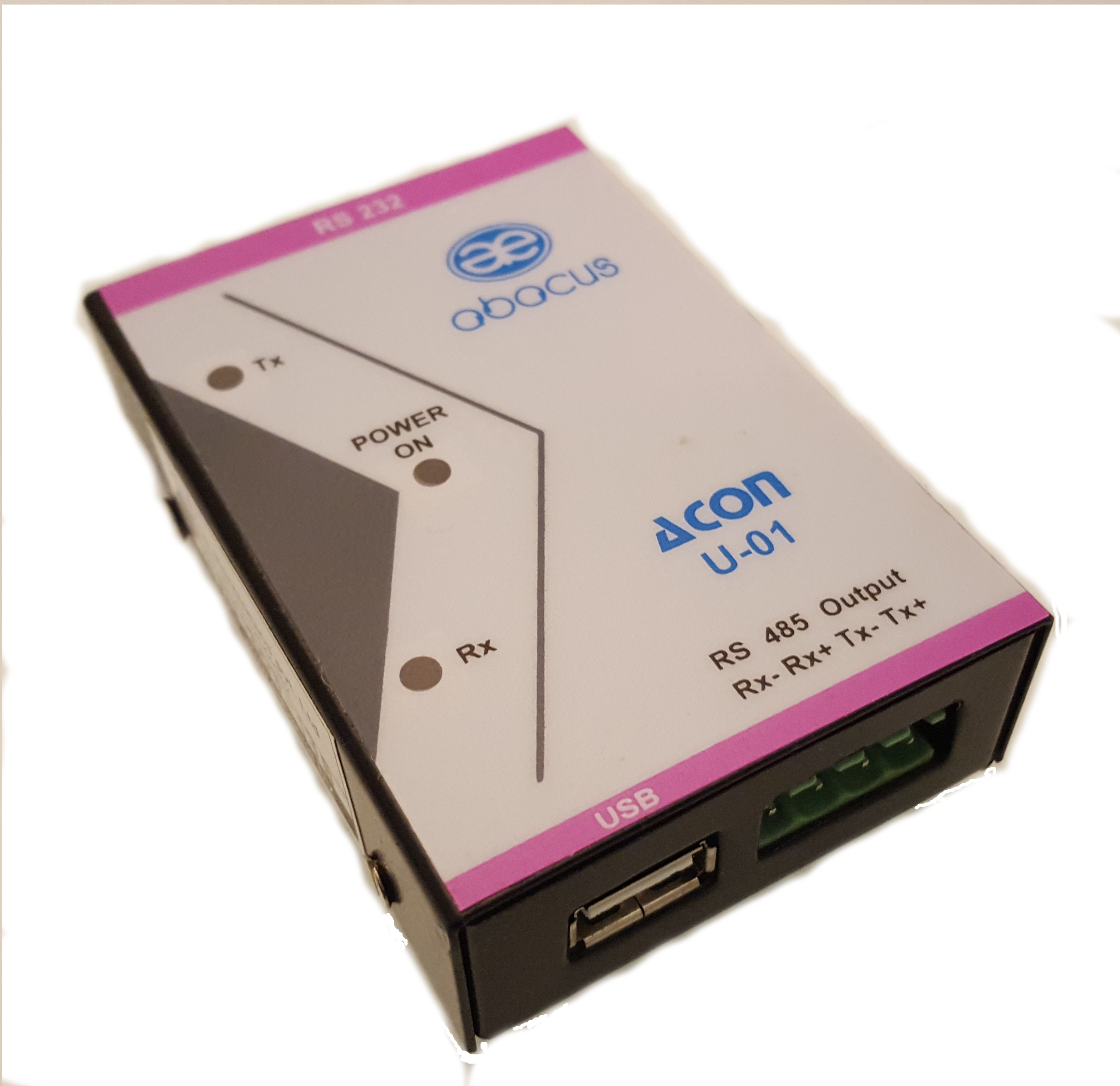 usb to rs485 and rs232 chipkin automation systems