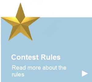contest rules block