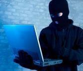prevent_hacker