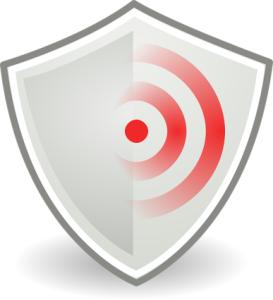 Antivirus_Malware