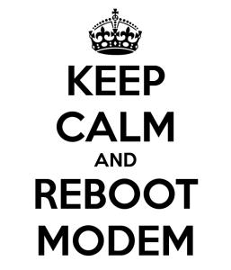 Keep_Calm_Reboot_Modem