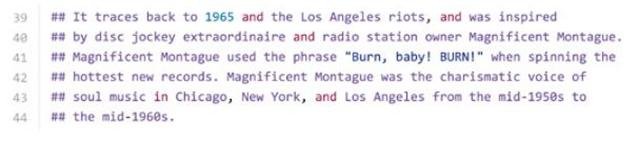 MIT_Source_code
