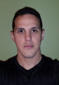 Ricardo 10