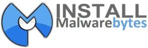 install_malwarebytes
