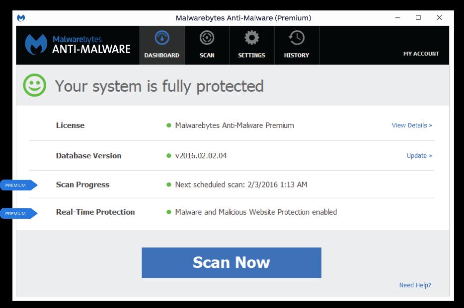 remove-malware-adware