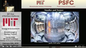 MIT SuperConductors