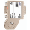 PROFIBUS DP IP 20 PG Connector (35°)