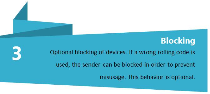 3-Blocking.png