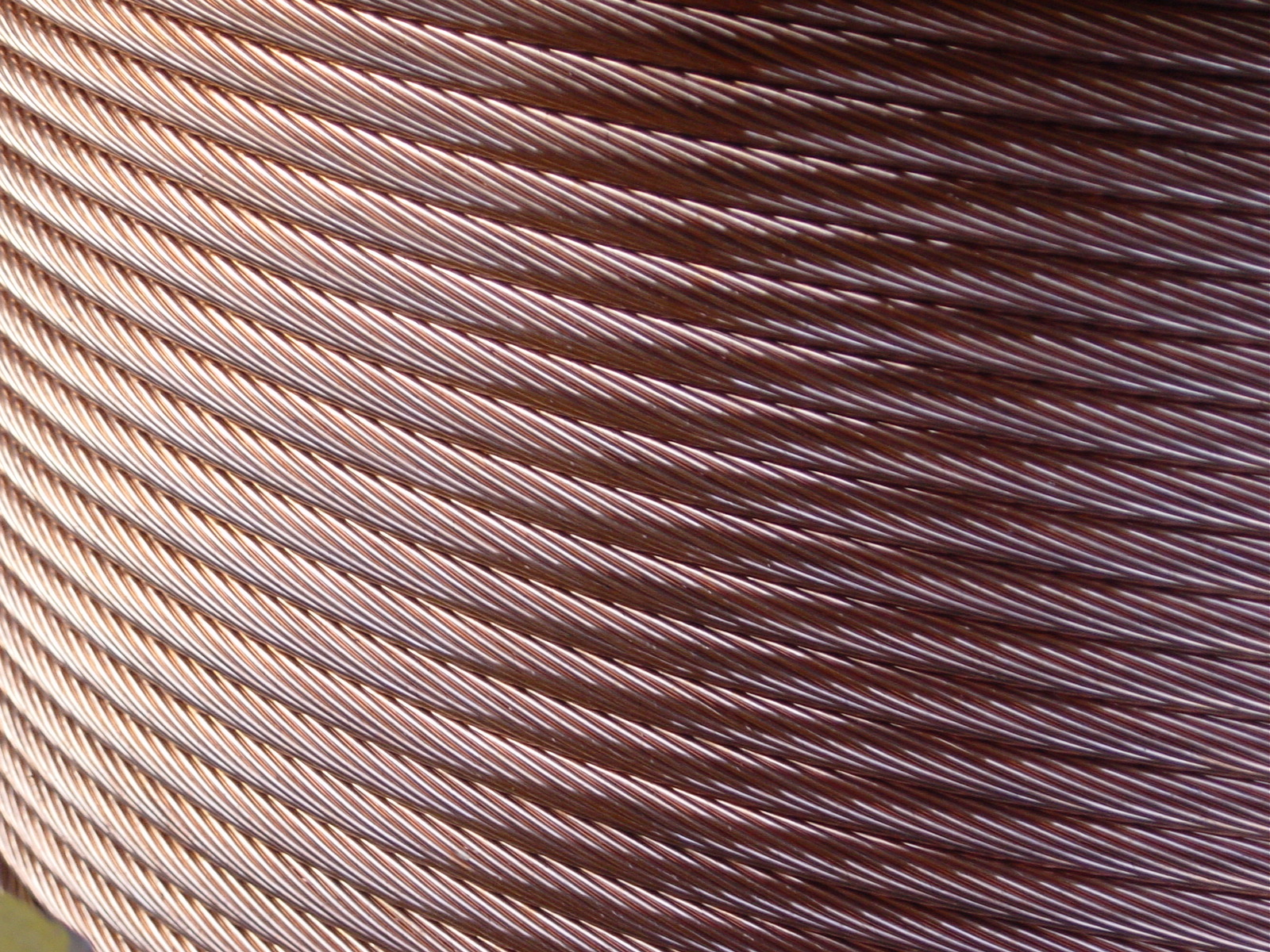 Copper Vs Aluminum Wire | Newsletter November 2017 Chipkin Automation Systems