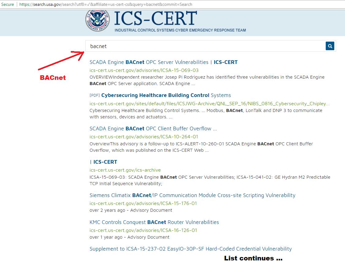 Security-Comparison-%E2%80%93-BACnet.png