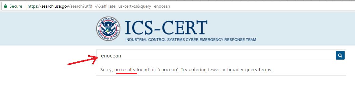 Security-Comparison-%E2%80%93-EnOcean.png