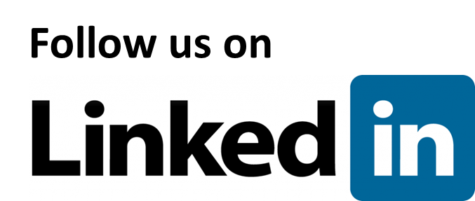 follow-us-LinkedIn1_18-14-22-42.png