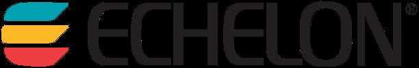 Logo Echelon.png