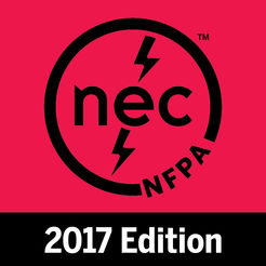 Awe Inspiring How To Read The Nec For Free Legally Chipkin Automation Systems Wiring 101 Capemaxxcnl