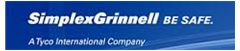 imports/logos/Logo Grinell.jpg