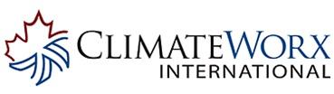 Logo_Canatal2